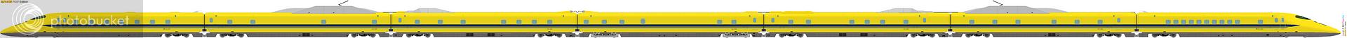 [5356] 西日本旅客鉄道 2356
