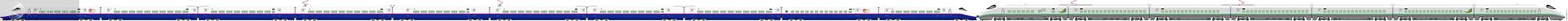 [5370] 東日本旅客鉄道 2370