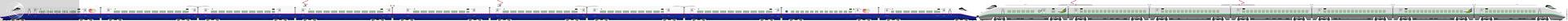 [5371] 東日本旅客鉄道 2371