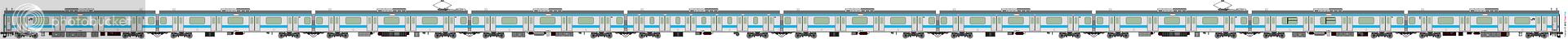 [5372] 東日本旅客鉄道 2372