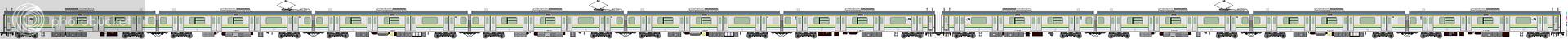 [5374] 東日本旅客鐵道 2374