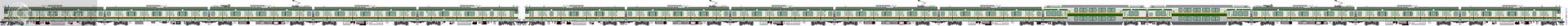 [5382] 東日本旅客鐵道 2382
