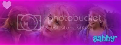 Buffy's OT Graphics ***PIC HEAVY!*** GabbySig