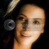 Buffy's OT Graphics ***PIC HEAVY!*** KahlanAviSimple