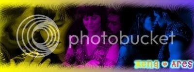 Buffy's OT Graphics ***PIC HEAVY!*** XAColourful