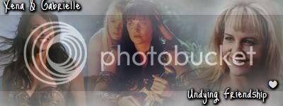 Buffy's OT Graphics ***PIC HEAVY!*** XGUndyingFriendship