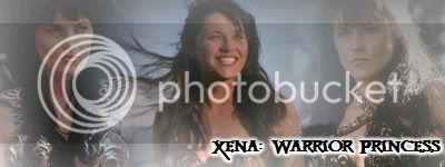 Buffy's OT Graphics ***PIC HEAVY!*** XenaWarriorPrincessSiggy