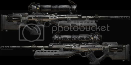 guise im a gun dealer Sniper_rifle_by_Kidd_The_Flounder