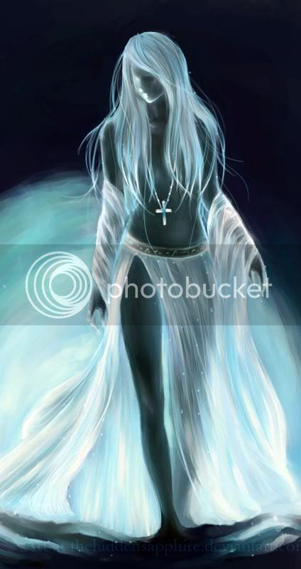 Siram Character Sheet Water_by_thehiddensapphire