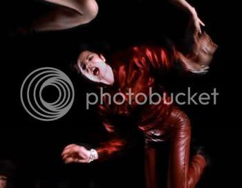 Blood on the Dance Floor Blood-on-the-dance-floor42-m-3
