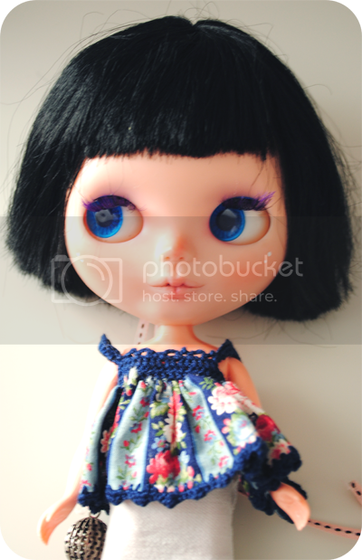 [blybe custo] Miss B B2