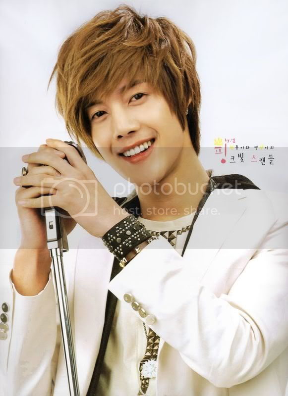 Best Hands Kimhyunjoong21