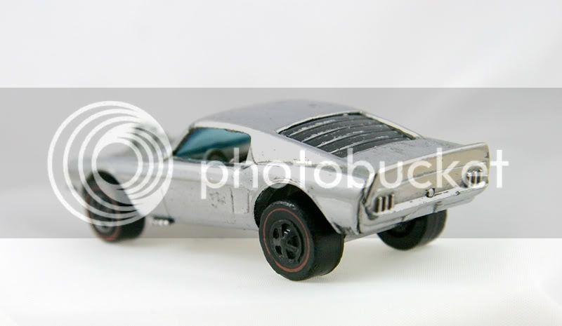 ¿Cual es tu Hotwheels favorito? IMG_1773
