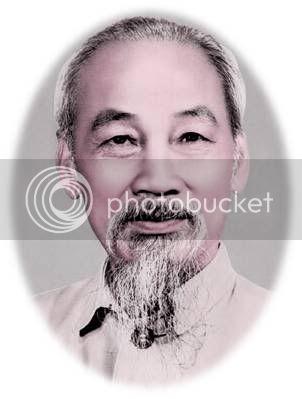 The Ballad of Ho Chi Minh Nh1
