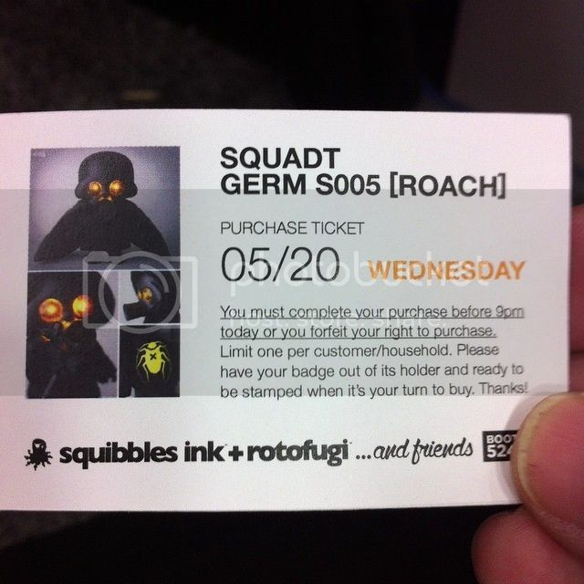 GERM S005 [ROACH] Lottery for CAD Forum Members - Page 6 11266371_987954647916292_1542014404_n_zpsk6zfnbqs