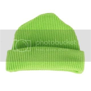 SA20 Green Beanie !!!!!!!!!!!! 933787Greenwatchcapfor6squadt_zpsdfbjkgno