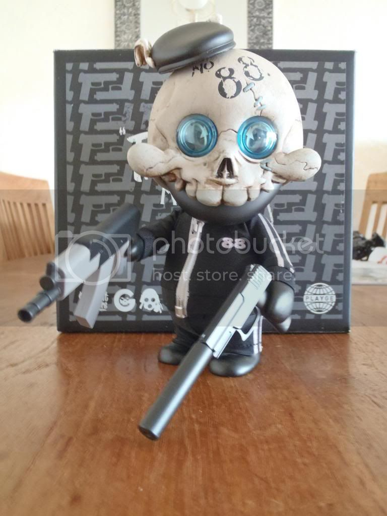UPDATE: 3/17/14: Squadts for sale [Launch party/GERM/TB 7/Terror Boy GHOSTBAT]!!! - Page 2 P3280184_zps2ae4b8d2