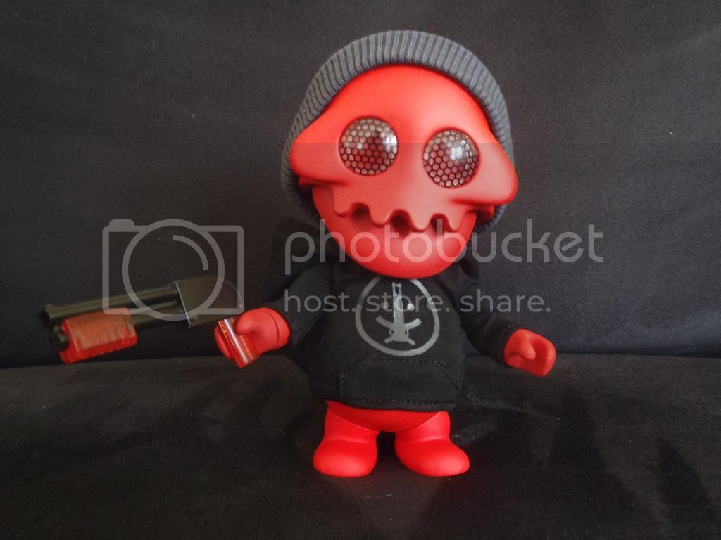 JACK S004 [REDJACK] SDCC 2014 Lottery for CAD Members - Page 9 P7260284_zps206c8a13