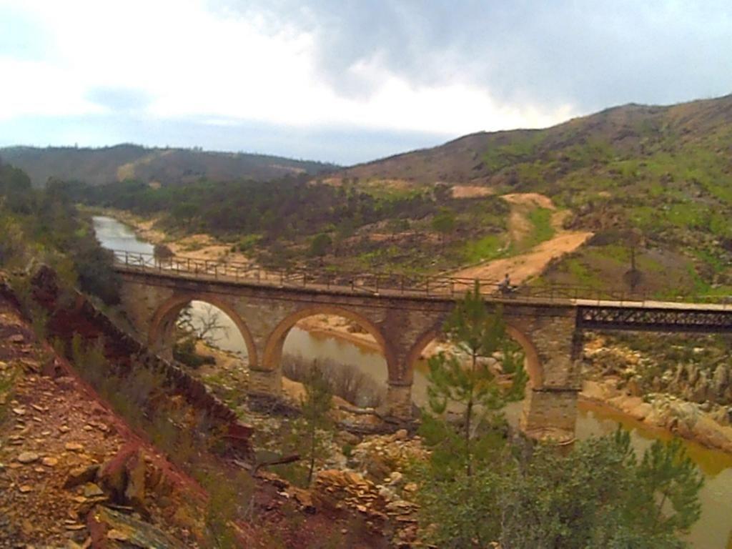 Ruta del Andevalo con el Club Trail de Andalucia 08_zpsaa6d27be