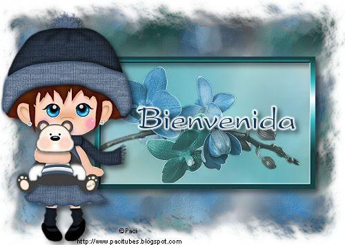 Hola, soy Maria Bienvenida-1