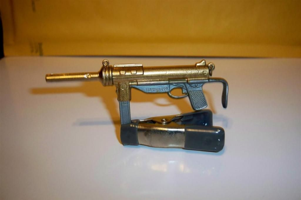 Grease Gun quick and easy resto! 100_2768Medium