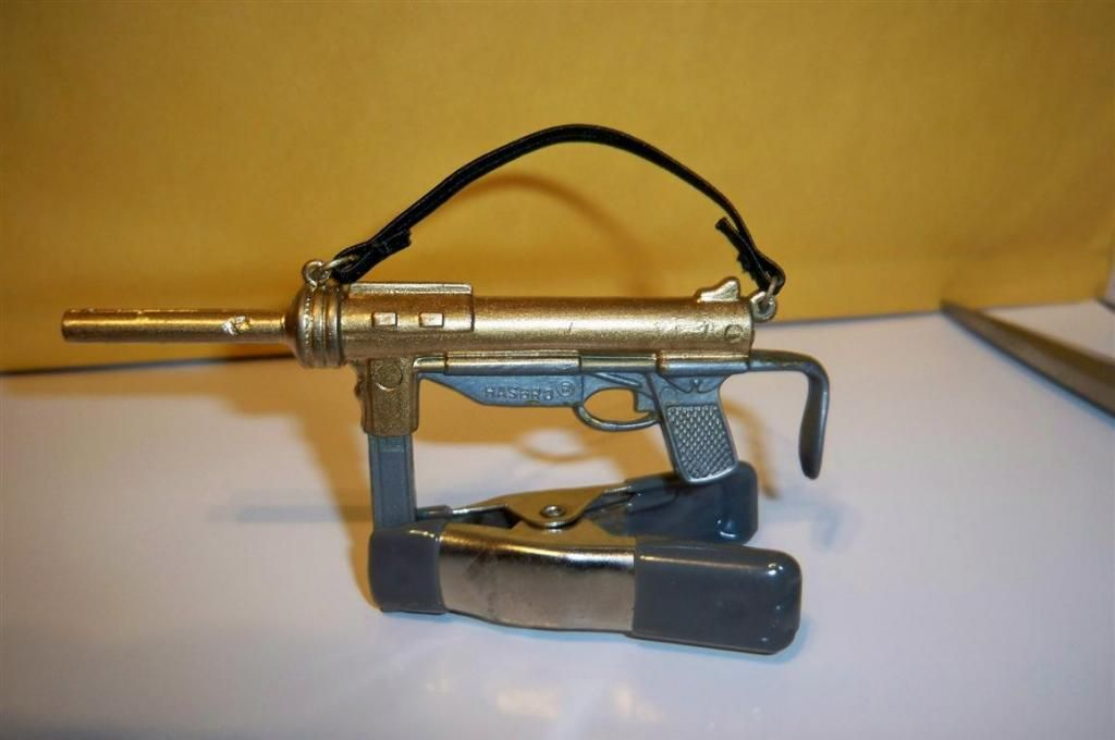 Grease Gun quick and easy resto! 100_2770Medium