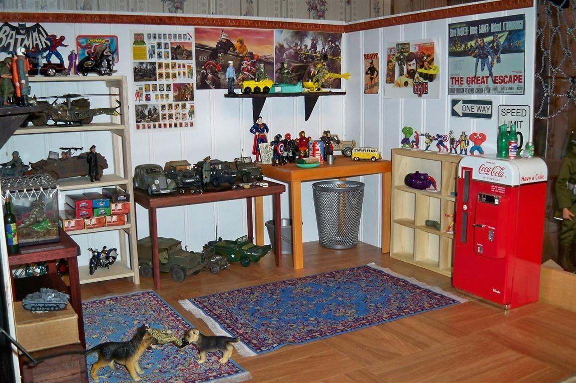 The Joe Room! - Page 3 102_2341Medium