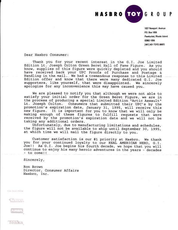CC Joe ads for Didier! IMG_0002-1