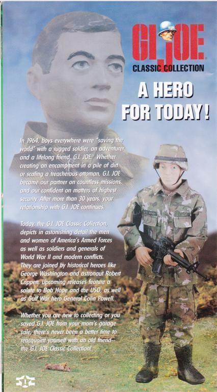 CC Joe ads for Didier! IMG_0004