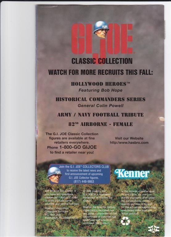 CC Joe ads for Didier! IMG_0017