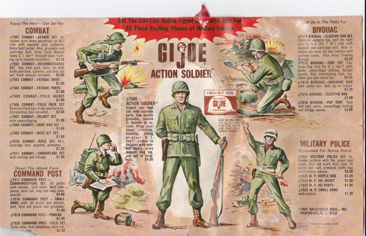 Vintage GI Joe docs! IMG_0023Medium