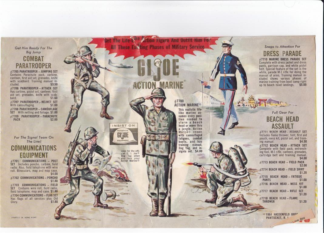 Vintage GI Joe docs! IMG_0025Medium