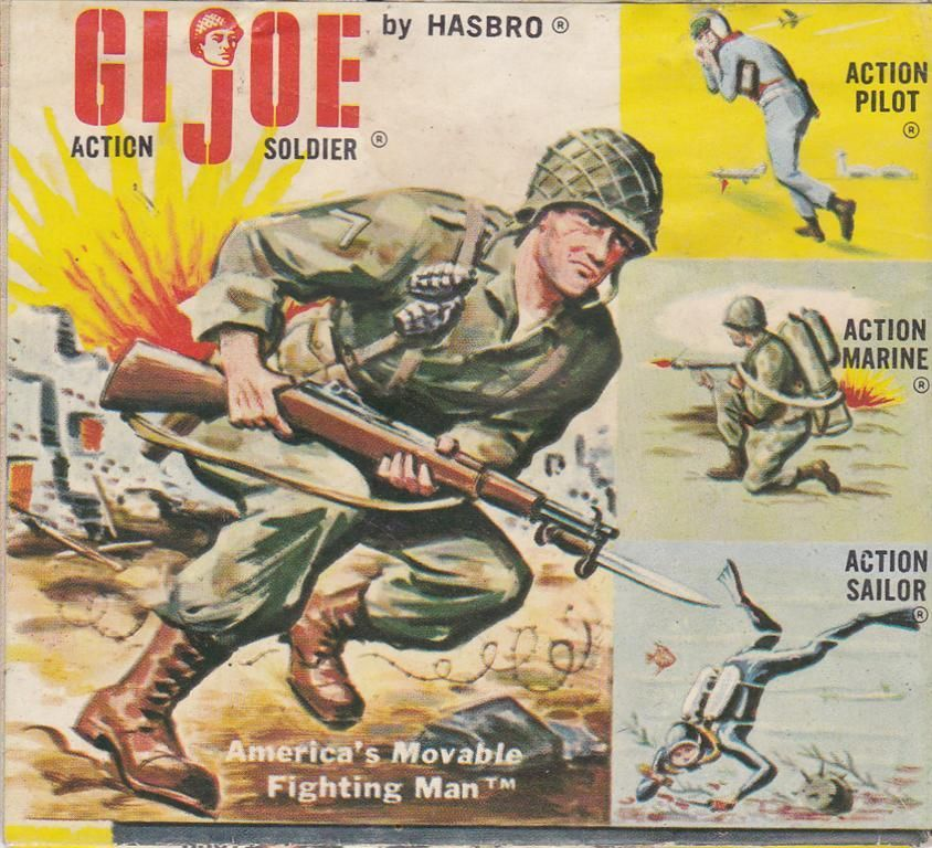 Vintage GI Joe docs! IMG_0026Medium