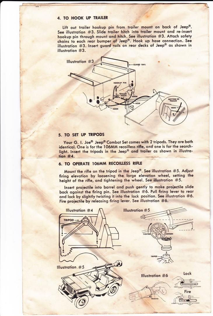 Gi Joe Jeep Instructions 1965 Moto-Rev Jeep2Large