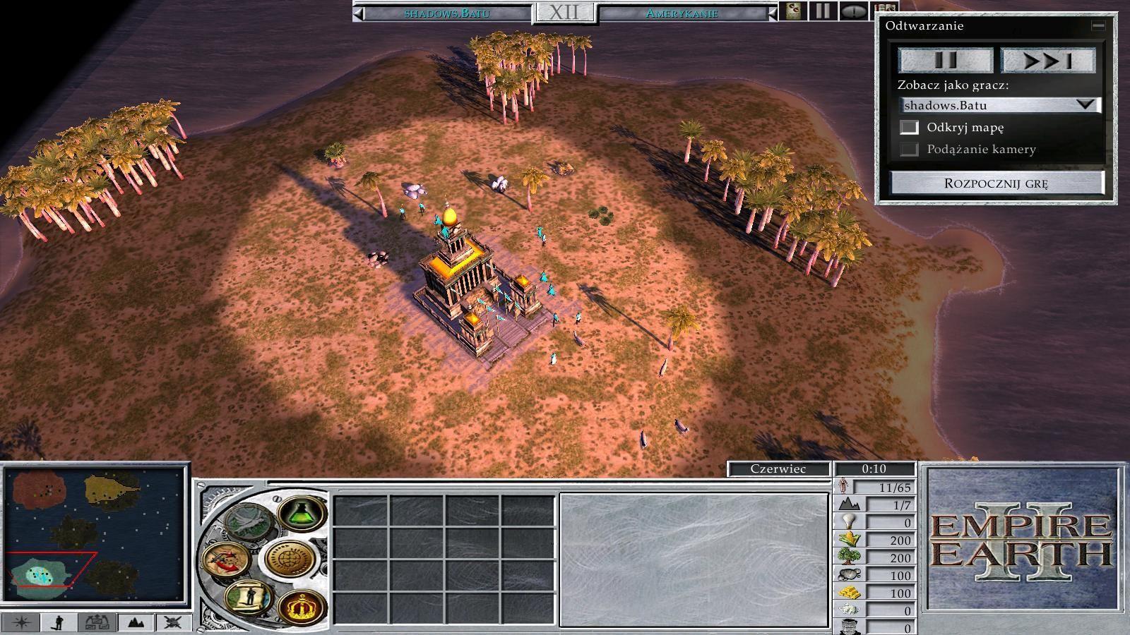 01.08.2012 [Resources Glitch] EE2_ScreenShot586