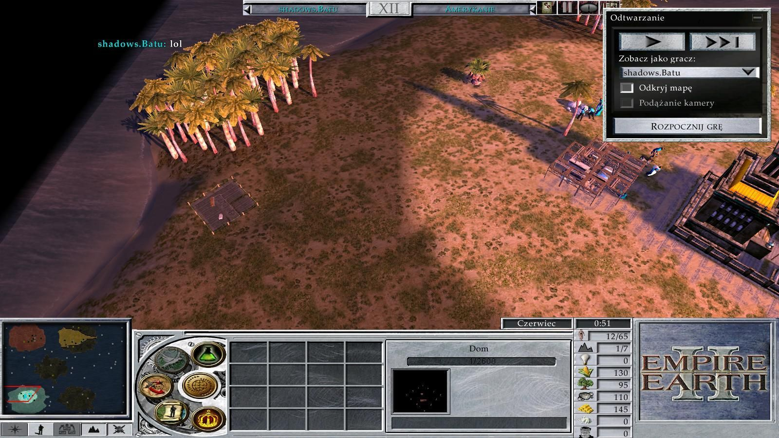 01.08.2012 [Resources Glitch] EE2_ScreenShot588