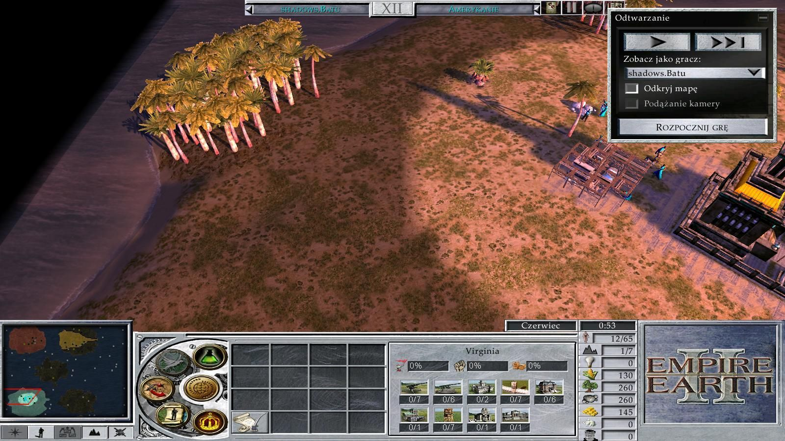 01.08.2012 [Resources Glitch] EE2_ScreenShot589