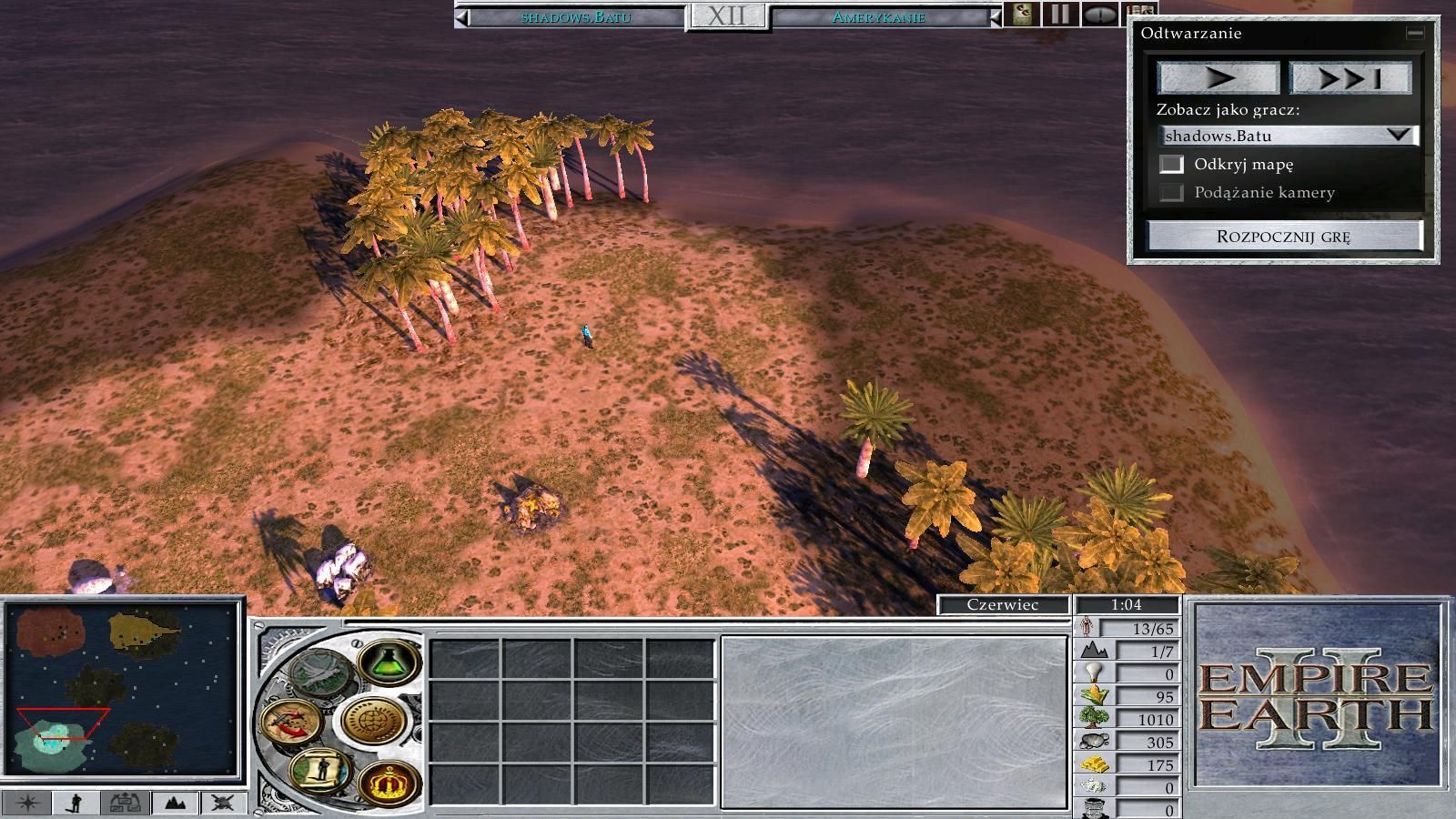 01.08.2012 [Resources Glitch] EE2_ScreenShot591