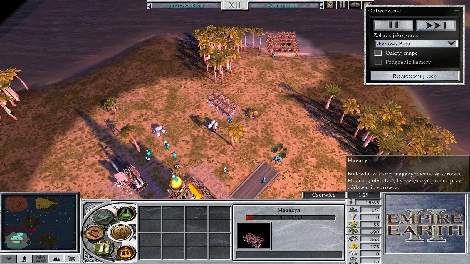 01.08.2012 [Resources Glitch] EE2_ScreenShot593-1