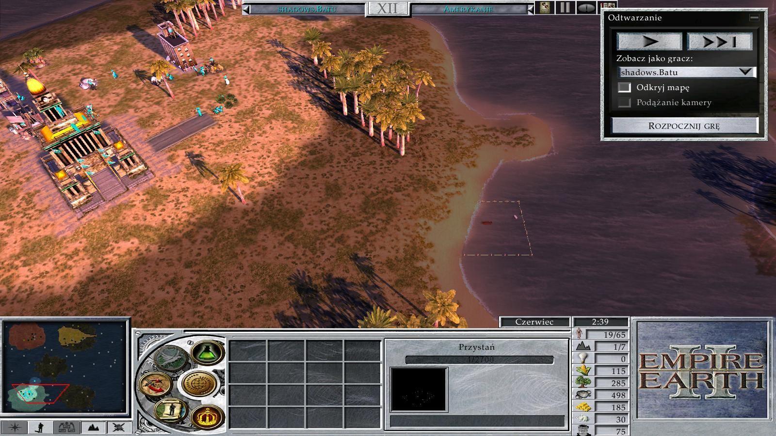 01.08.2012 [Resources Glitch] EE2_ScreenShot595-1