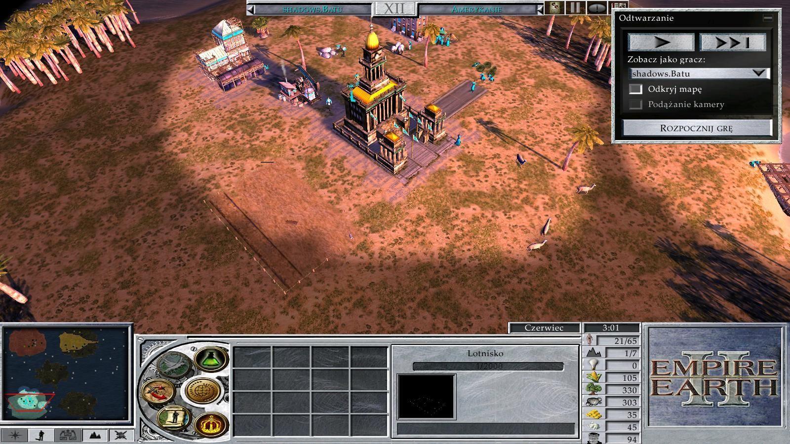 01.08.2012 [Resources Glitch] EE2_ScreenShot596-1