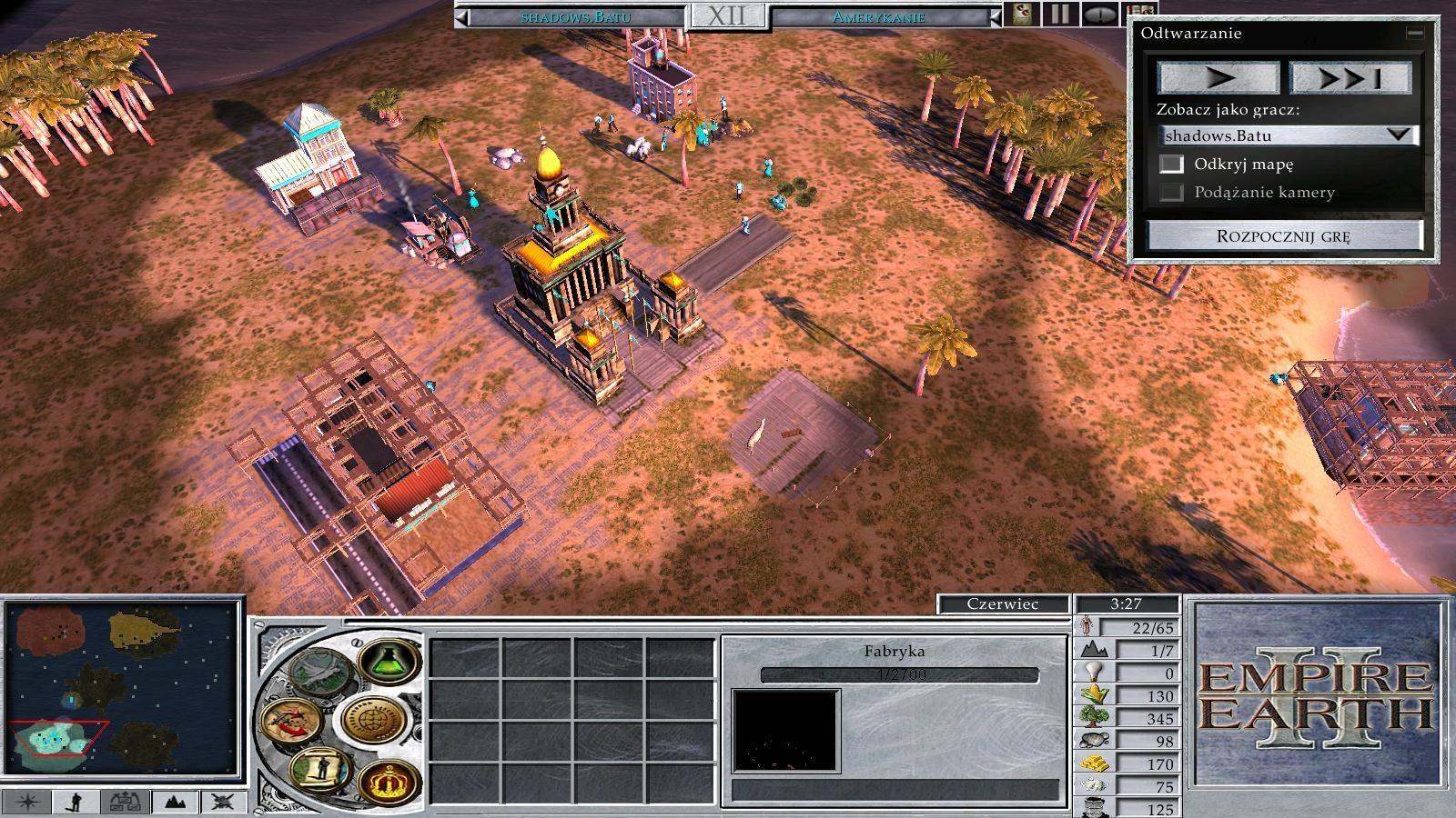 01.08.2012 [Resources Glitch] EE2_ScreenShot597-1