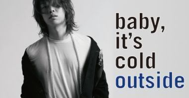 Hechul revista NYLON Baby-its-cold-outside_48-2