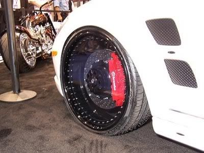 Picture of the day - Page 4 Clear-polycarbonate-wheel