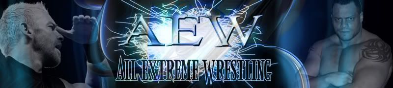ALL EXTREME WRESTLING Aew_-1