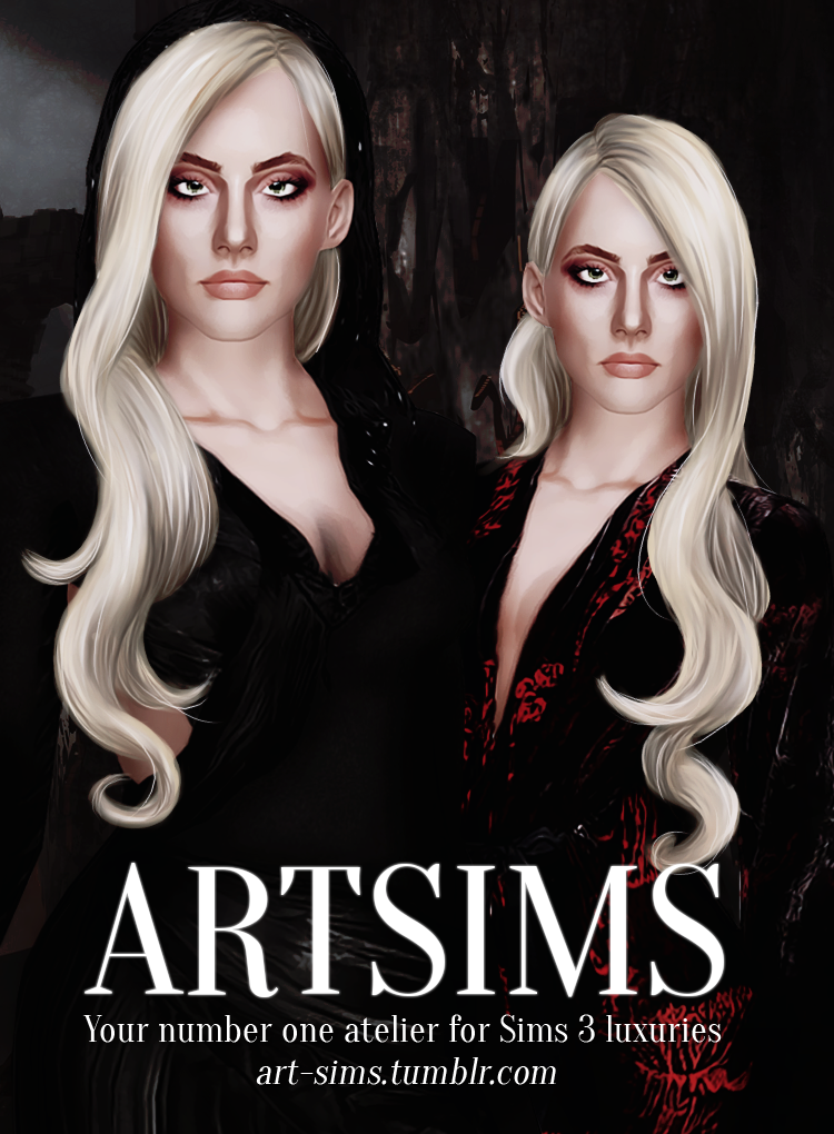 Before & After *Come Share Yours* - Page 6 ARTSIMS%20ad_zpsxd5sryol