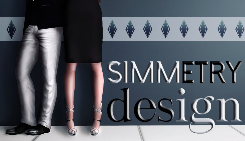 Simmetry Design: Project Banner - Winner Announced! - Page 3 Banner_zpsbnfcp817