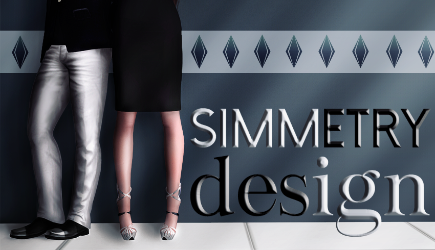 Simmetry Design: Project Banner - Winner Announced! - Page 3 Banner_zpsweniuirw