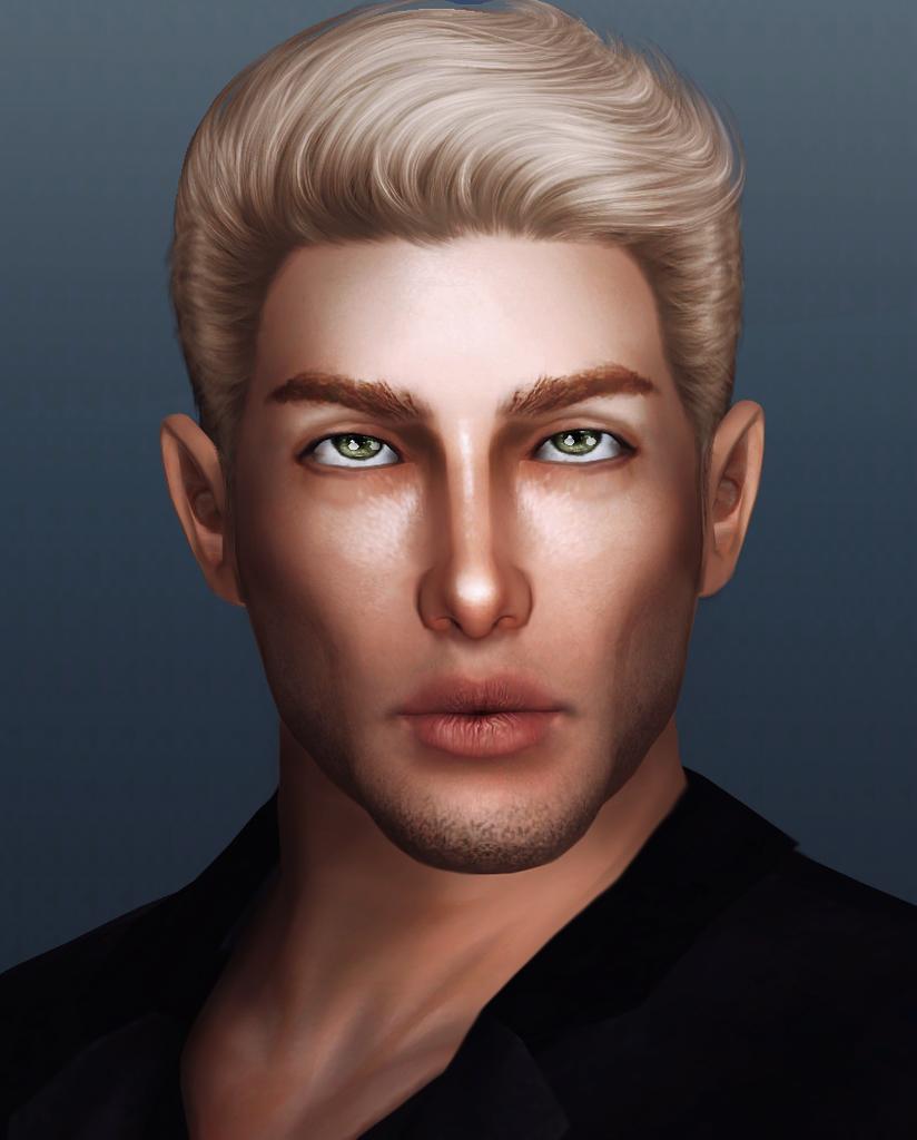Sims3 over here~ Blake_zpst6iwwq1o
