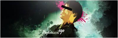 Moji neki radovi - Ego Egoexx-1